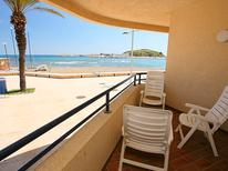 Holiday apartment 14834 for 5 persons in Llanca