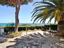 Holiday home 14928 for 5 persons in Miami Platja