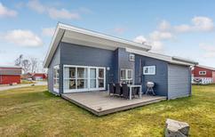Ferienhaus 140000 für 4 Personen in Rø