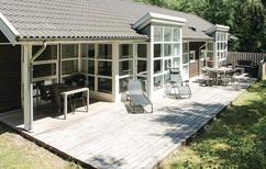 Holiday home 140003 for 10 persons in Hasle