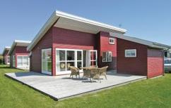 Ferienhaus 140010 für 4 Personen in Rø