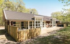 Villa 140013 per 10 persone in Rubinsøen