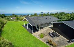 Ferienhaus 140052 für 5 Personen in Varbjerg