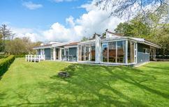 Vakantiehuis 140089 voor 10 personen in Brunshuse
