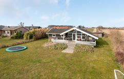 Villa 140109 per 8 persone in Egsmarken
