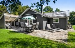 Ferienhaus 140117 für 10 Personen in Ristinge