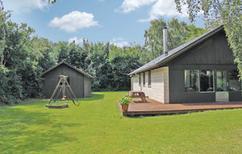 Vakantiehuis 140165 voor 6 personen in Feggesund
