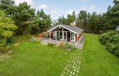 Maison de vacances 140178 pour 6 personnes , Helligsø Drag