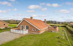 Maison de vacances 140186 pour 10 personnes , Ejsingholm