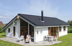 Ferienhaus 140197 für 6 Personen in Handbjerg