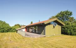 Villa 140357 per 8 persone in Slettestrand