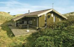 Holiday home 140426 for 9 persons in Pirupshvarre