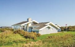 Villa 140458 per 10 persone in Nørlev Strand
