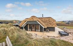 Villa 140873 per 6 persone in Årgab
