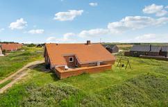 Vakantiehuis 140907 voor 10 personen in Vejlby Klit