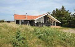 Holiday home 140948 for 11 persons in Klitmøller