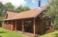 Ferienhaus 140966 für 6 Personen in Hovborg