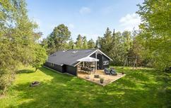 Vakantiehuis 140999 voor 8 personen in Begtrup Vig