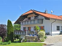 Holiday apartment 1407902 for 5 persons in Waldkirchen