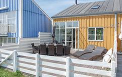 Ferienwohnung 141041 für 7 Personen in Øerne