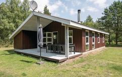 Ferienhaus 141073 für 8 Personen in Helberskov