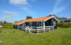 Ferienhaus 141124 für 6 Personen in Holme