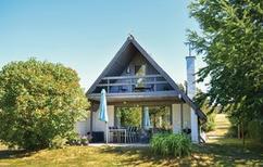 Ferienhaus 141183 für 6 Personen in Skødshoved Strand