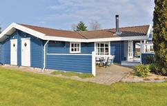 Holiday home 141250 for 6 persons in Rendbjerg