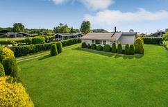 Vakantiehuis 141281 voor 4 personen in Rendbjerg