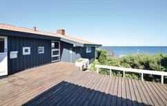 Villa 141297 per 4 persone in Hvidbjerg