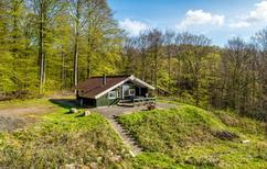 Ferienhaus 141312 für 6 Personen in Assendrup