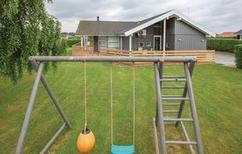 Ferienhaus 141321 für 10 Personen in Råde