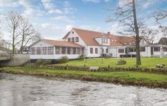 Ferienhaus 141344 für 25 Personen in Foldingbro