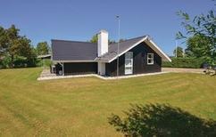 Maison de vacances 141356 pour 6 personnes , Skovmose