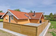 Ferienhaus 141369 für 6 Personen in Rendbjerg