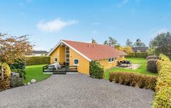 Ferienhaus 141385 für 8 Personen in Råde