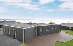 Ferienhaus 141403 für 6 Personen in Kelstrup Strand