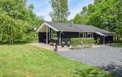 Vakantiehuis 141418 voor 6 personen in Vesterlund