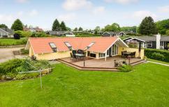 Maison de vacances 141440 pour 6 personnes , Mommark