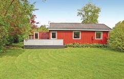 Maison de vacances 141482 pour 4 personnes , Skovmose