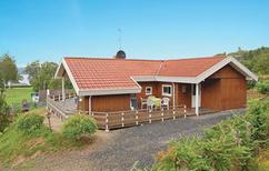 Semesterhus 141528 för 8 personer i Andkær Vig