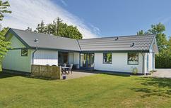 Ferienhaus 141534 für 8 Personen in Saksild Strand