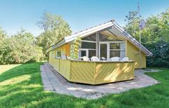 Holiday home 141550 for 8 persons in Havnsø