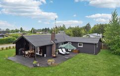 Rekreační dům 141566 pro 6 osob v Elkenøre