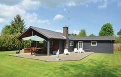 Villa 141566 per 6 persone in Elkenøre