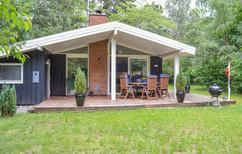 Casa de vacaciones 141575 para 6 personas en Smidstrup Strand