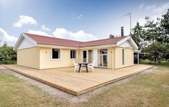 Casa de vacaciones 141634 para 10 personas en Marielyst