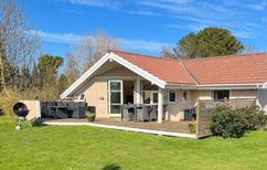 Villa 141644 per 8 persone in Bøtø