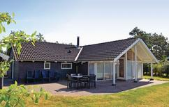 Holiday home 141712 for 10 persons in Marielyst