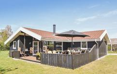 Holiday home 141743 for 10 persons in Udsholt